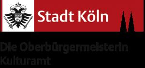 STK-Kulturamt