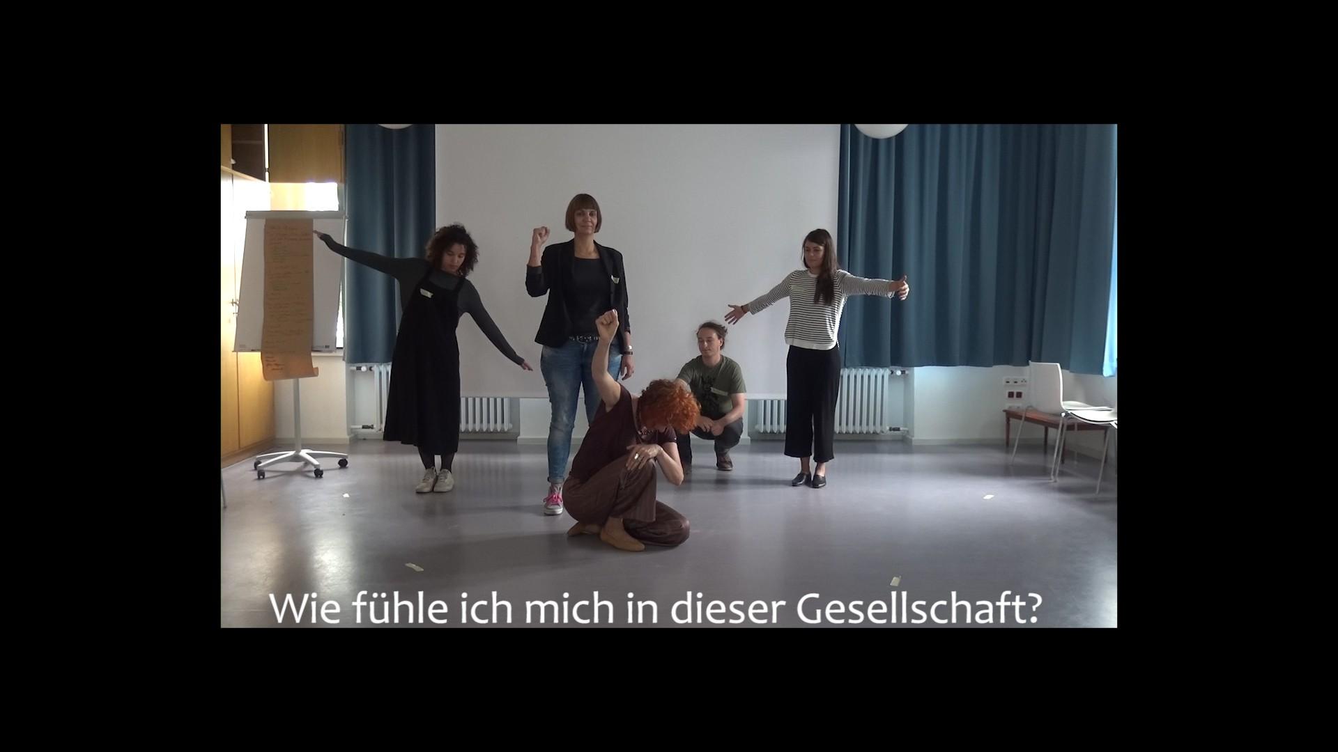 film-mit-musik-standbild004