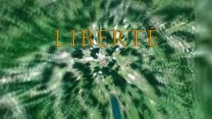 liberte_gr1_1