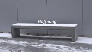 Lenzburg_2017_alleFilme Premiere_neu.mp4.00_08_05Lenzburg 14_