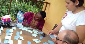 OG_Storyboard_zu_Jugendlichen_in_Freetown